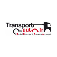 Logo Transport Auto